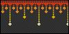 Normal pattern #35261 variation #31366