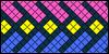 Normal pattern #22703 variation #31368