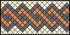Normal pattern #34550 variation #31369