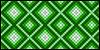 Normal pattern #31024 variation #31379