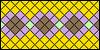 Normal pattern #22103 variation #31386