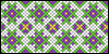 Normal pattern #28090 variation #31393