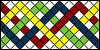 Normal pattern #46 variation #31396