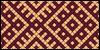 Normal pattern #29537 variation #31402