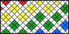 Normal pattern #22301 variation #31409