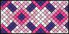 Normal pattern #35275 variation #31414