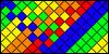 Normal pattern #33938 variation #31433