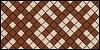 Normal pattern #35271 variation #31435
