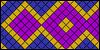 Normal pattern #22074 variation #31439