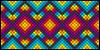 Normal pattern #35278 variation #31442