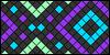 Normal pattern #35110 variation #31450