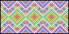Normal pattern #35278 variation #31460