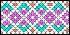 Normal pattern #22783 variation #31473