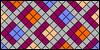 Normal pattern #30869 variation #31482