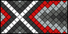 Normal pattern #27697 variation #31484