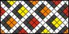 Normal pattern #30869 variation #31492