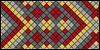 Normal pattern #3904 variation #31493
