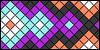 Normal pattern #2048 variation #31511