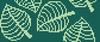 Alpha pattern #31614 variation #31527