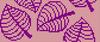 Alpha pattern #31614 variation #31528