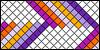 Normal pattern #2285 variation #31532