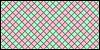 Normal pattern #13633 variation #31535