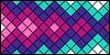 Normal pattern #16135 variation #31541