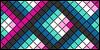 Normal pattern #30882 variation #31546