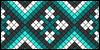 Normal pattern #28513 variation #31547