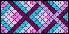 Normal pattern #34592 variation #31554