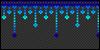 Normal pattern #35261 variation #31555