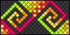 Normal pattern #29843 variation #31566
