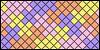 Normal pattern #6137 variation #31567