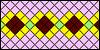 Normal pattern #22103 variation #31572