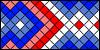 Normal pattern #34272 variation #31579