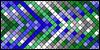 Normal pattern #22316 variation #31586