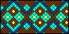 Normal pattern #35014 variation #31591