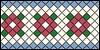 Normal pattern #6368 variation #31602