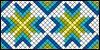 Normal pattern #22328 variation #31614