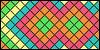 Normal pattern #25797 variation #31618