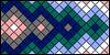 Normal pattern #18 variation #31630