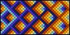 Normal pattern #24520 variation #31634