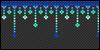 Normal pattern #35261 variation #31640