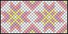 Normal pattern #32405 variation #31641