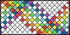 Normal pattern #11119 variation #31647