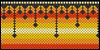 Normal pattern #35261 variation #31653
