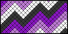 Normal pattern #23139 variation #31656