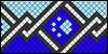 Normal pattern #35312 variation #31658