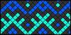 Normal pattern #35268 variation #31670
