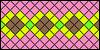 Normal pattern #22103 variation #31672